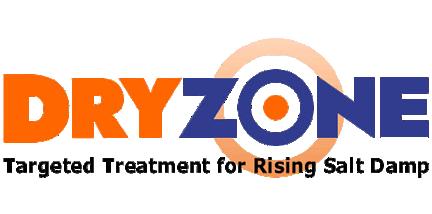 DRYZONE - Rising Damp Treatment
