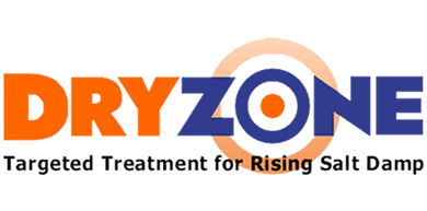 DRYZONE - Rising Damp Treatment
